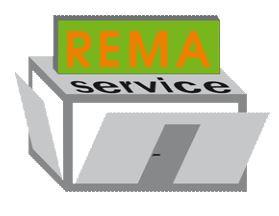 Bild zu REMA service in Weißenfels in Sachsen Anhalt