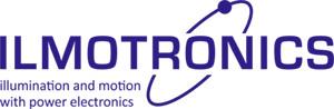Bild zu ILMOTRONICS GmbH Entwicklungsbüro für Elektronik in Jena