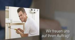 Lorscheider Haustechnik GmbH Sankt Ingbert