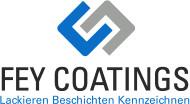 Bild zu Fey Coatings Industrielackierungen in Viernheim