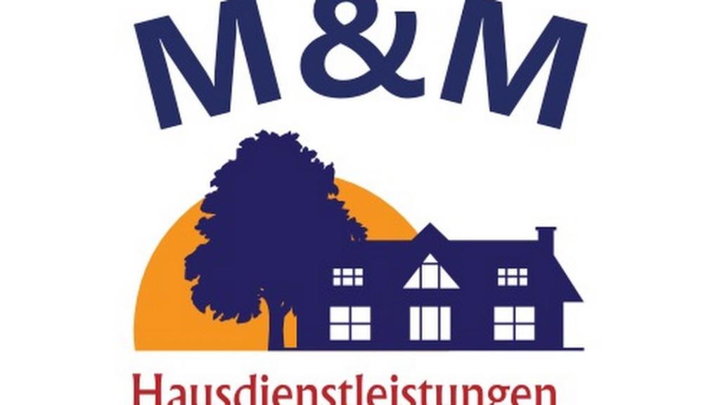 Bild zu M&M Hausdienstleistungen in Gräfenhainichen