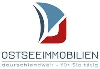 Bild zu Ostseeimmobilien in Greifswald