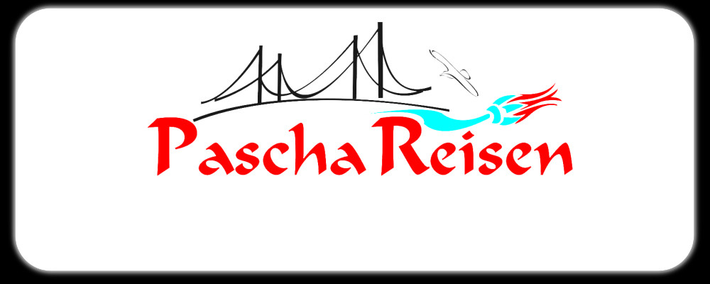 Bild zu Pascha Travel UG Co. KG in Stuttgart