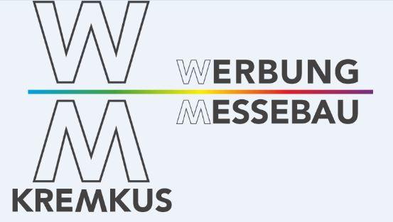 Bild zu Kremkus Werbung & Messebau in Recklinghausen