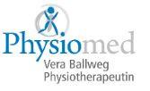 Bild zu Physiomed Vera Ballweg Praxis im Campo in Pfungstadt