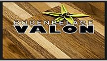 Logo von Bodenbeläge-Valon