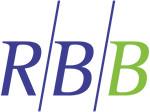 Bild zu RBB v. Reden Böttcher Büchl & Partner mbB in Kiel