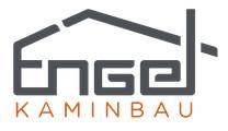 Bild zu Kaminbau Engel GmbH & Co. KG in Leverkusen