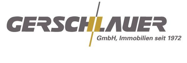 Bild zu Gerschlauer GmbH in München
