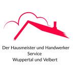 Der Hausmeister Rotondaro Wuppertal Velbert