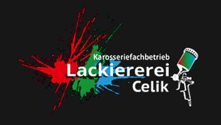 Bild zu Lackiererei Celik in Korntal Münchingen