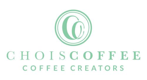 Bild zu Chois Coffee GmbH in Fellbach