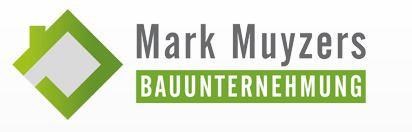 Bild zu Mark Muyzers Bauunternehmung GmbH in Wassenberg