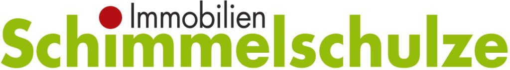 Bild zu Immobilien Schimmelschulze GmbH in Hamm in Westfalen