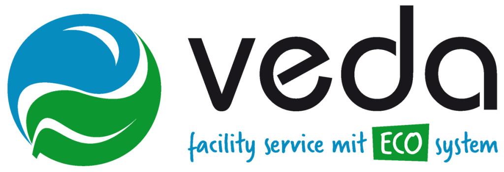 Bild zu Veda GmbH in München