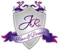 Bild zu JR Hair Beauty in Dorsten