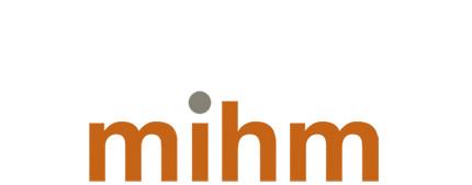 Bild zu Bau- und Möbelschreinerei Mihm GmbH & Co KG in Hofbieber