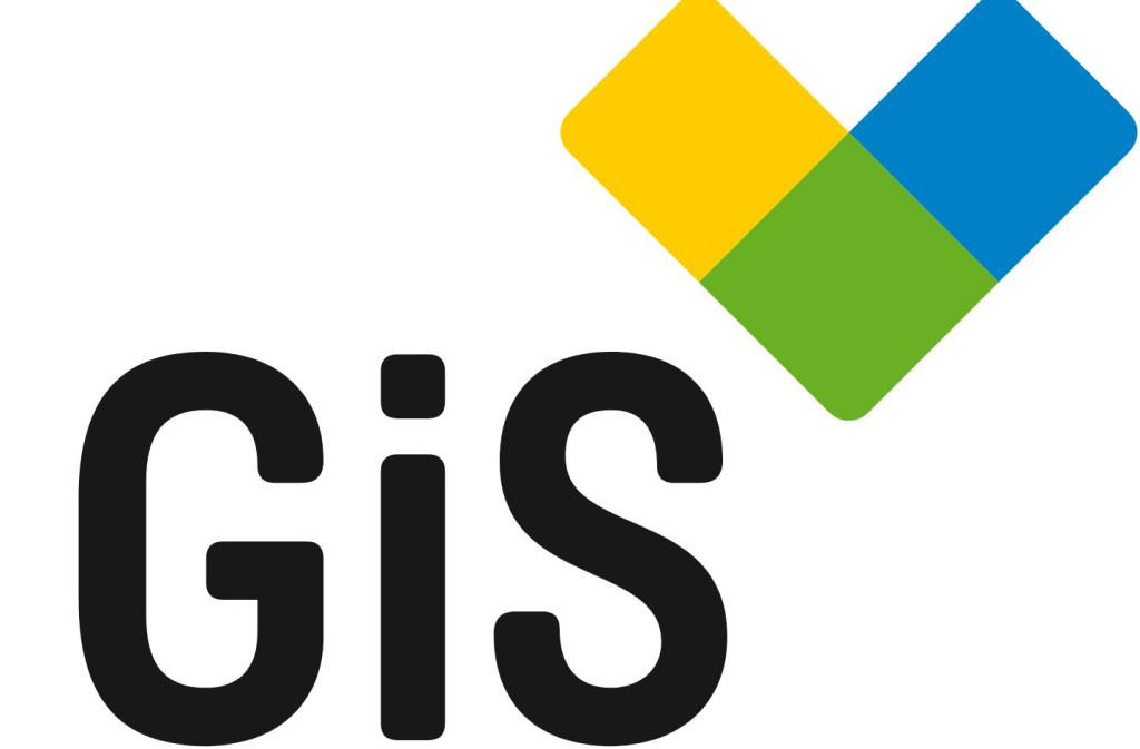 Bild zu Gemeinnützige Gesellschaft für inklusive Serviceleistungen mbH (gGiS mbH) in Hannover
