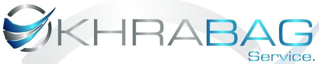 Bild zu KHRABAG GmbH in Hannover