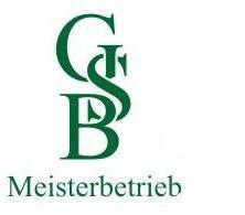 Bild zu GSB-Gartenbau in Nußloch