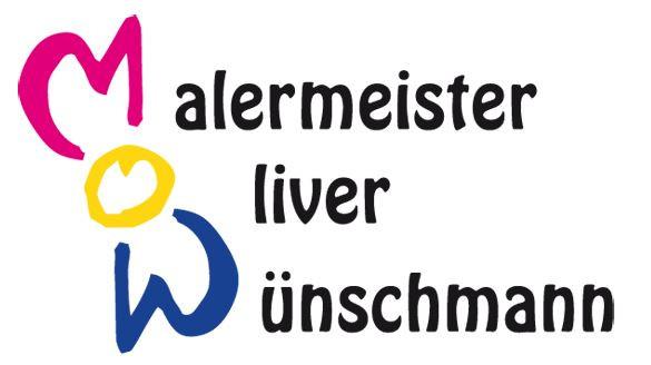 Bild zu Oliver Wünschmann Malermeisterbetrieb in Konstanz