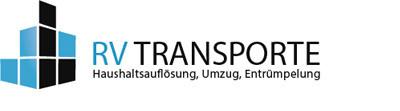 Bild zu RV Transporte in Lampertheim