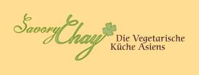 Bild zu Savory Chay in Berlin