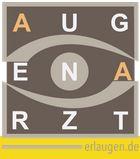 Bild zu Privatärztliche Augenarztpraxis Dr.med. Murat Kus in Erlangen