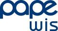 Bild zu Pape wirtschafts und industrieservices GmbH in Grafschaft