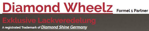 Bild zu Diamond Shine Deutschland in Kassel
