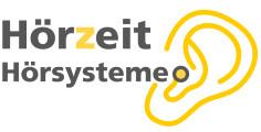 Bild zu Hörzeit Hörsysteme in Wiesbaden