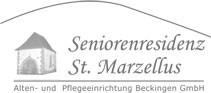 Bild zu Alten- u. Pflegeheim Beckingen in Beckingen