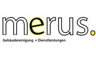 Bild zu merus Reinigungstechnik GmbH & Co. KG in Dortmund
