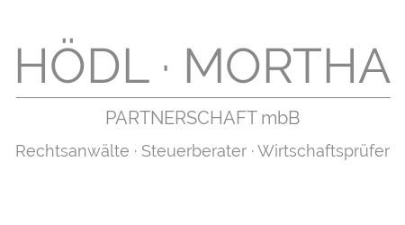 Bild zu Hödl Mortha Partnerschaft mbB in München