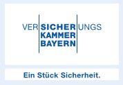 Bild zu Versicherungskammer Bayern - Versicherungsbüro Pfeifer & Müller in Speyer