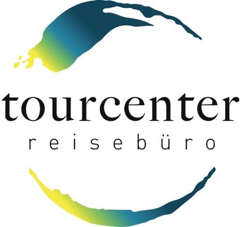 Bild zu Tourcenter Reisebüro in München