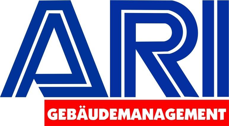 Bild zu ARI Gebäudemanagement GmbH in Hannover