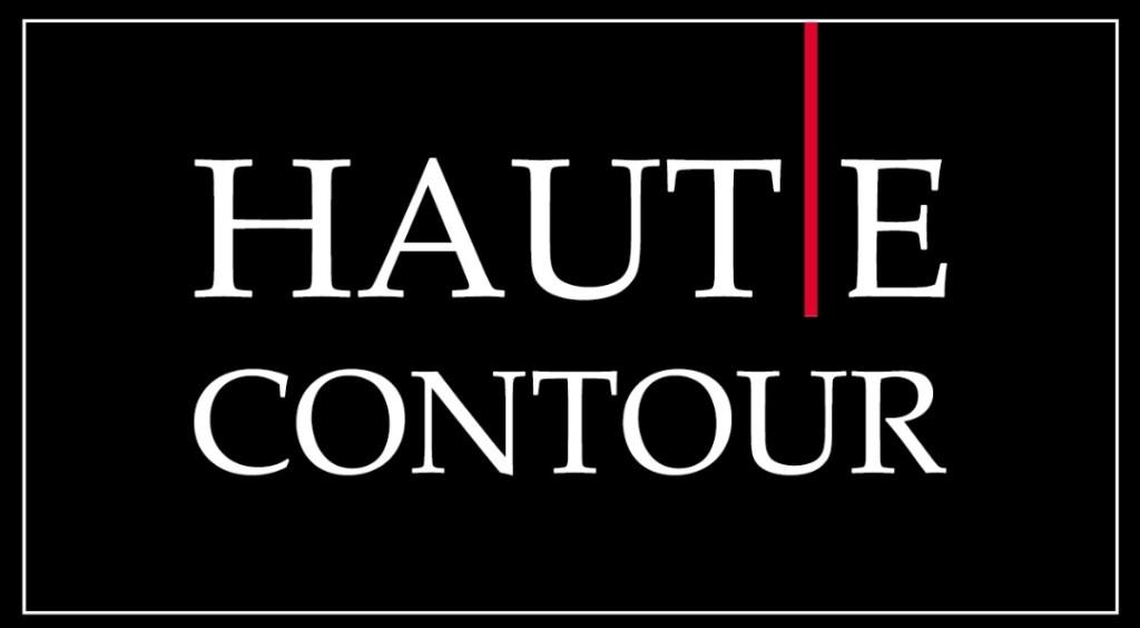 Bild zu Haute Contour GmbH in Bonn