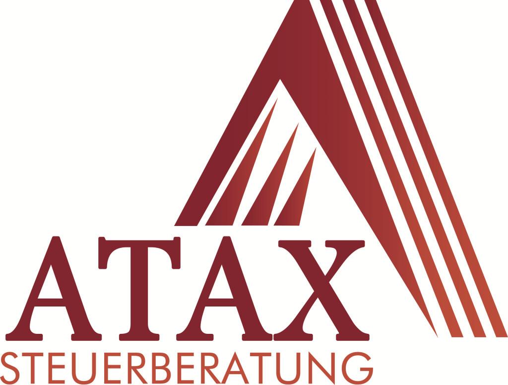 Bild zu ATAX Steuerberatungsgesellschaft mbH in Schliersee