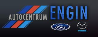 Logo von Autocentrum Engin GmbH