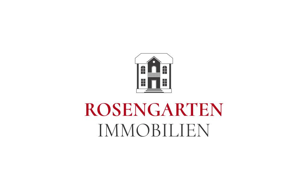 Bild zu ROSENGARTEN Immobilien in Mannheim