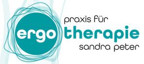 Bild zu Praxis für Ergotherapie Sandra Peter in Klettgau
