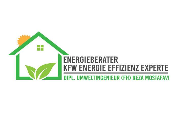 Bild zu Ingenieurbüro für Energie und Umwelttechnik in Bad Kreuznach