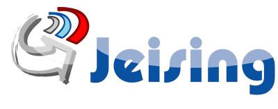 Bild zu Jeising GmbH & Co. KG in Herne
