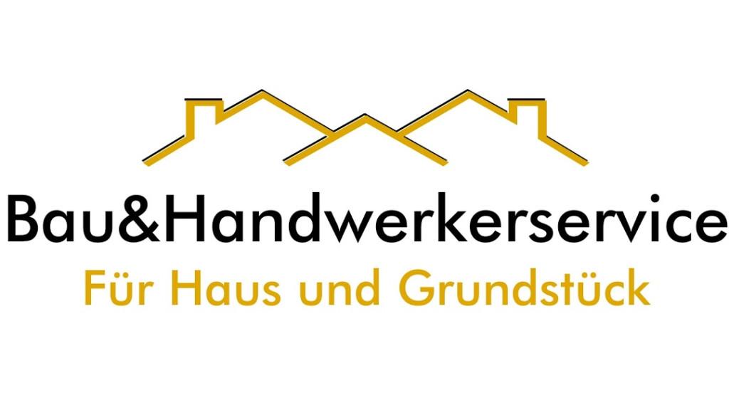 Bild zu Torsten Petschow Bau & Handwerkerservice in Wiendorf bei Bützow