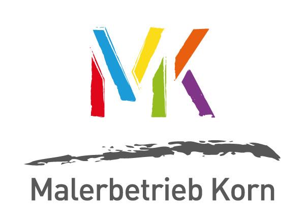 Bild zu Maler- und Lackiererbetrieb Korn in Kiel