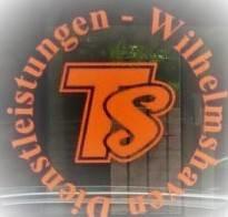 Bild zu TS Dienstleistungen in Wilhelmshaven
