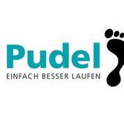 Bild zu Pudel Orthopädie-Schuhtechnik GmbH in Stuttgart