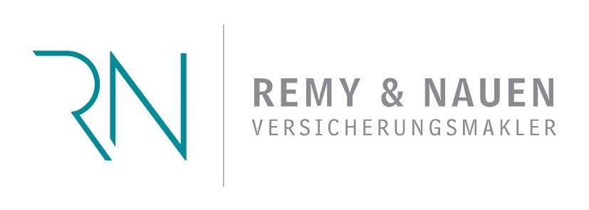 Bild zu Remy & Nauen GmbH & Co. KG in Neuss