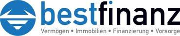 Bild zu Best Finanz in Speyer